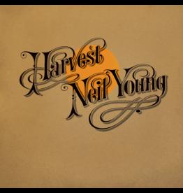 Neil Young - Harvest (Premium Edition)