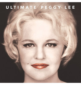 Peggy Lee - Ultimate