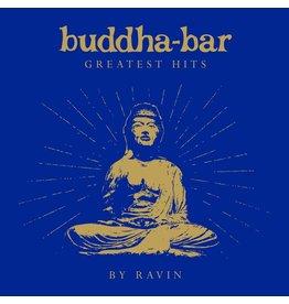 Various - Buddha-Bar: Greatest Hits
