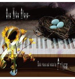 Prince - One Nite Alone (Solo)