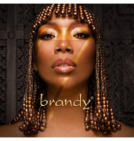 Brandy - B7