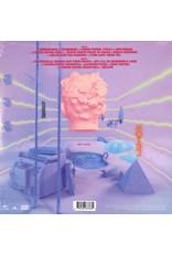 Glass Animals - Dreamland (Exclusive Blue Vinyl)