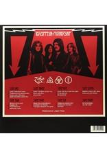 Led Zeppelin - Mothership (Greatest Hits)