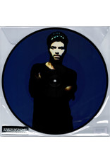 "George Michael - Freedom '90 (12"" Single) [Record Store Day]"