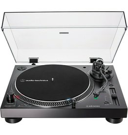 Audio-Technica Audio-Technica LP120XUSB Direct Drive Turntable