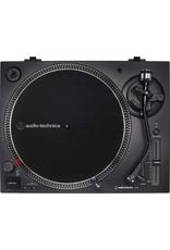 Audio-Technica Audio-Technica LP120XUSB Direct Drive Turntable