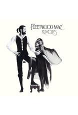 Fleetwood Mac - Rumours (Clear Vinyl)
