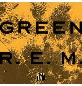 R.E.M. - Green (25th Anniversary)