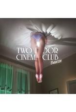 Two Door Cinema Club - Beacon