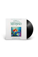 Disney - The Little Mermaid (30th Anniversary)
