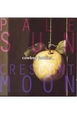 Cowboy Junkies - Pale Sun, Crescent Moon