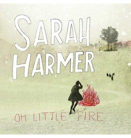 Sarah Harmer - Oh Little Fire