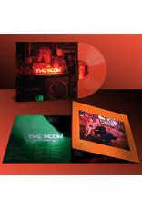 Erasure - The Neon (Neon Orange Vinyl)
