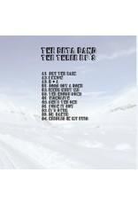 Beta Band - Three Ep's (20th Anniversary)