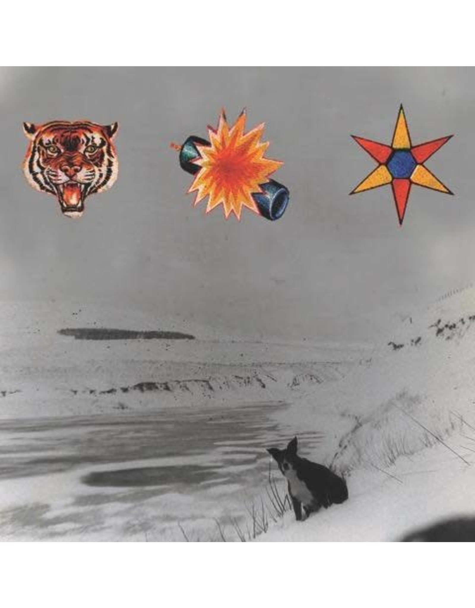Beta Band - Three EPs (20th Anniversary)