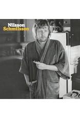 Harry Nilsson - Schmilsson