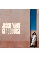 Jessie Ware - Glasshouse