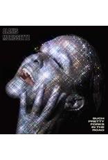 Alanis Morissette - Such Pretty Forks In The Road (Black Vinyl)