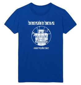Beastie Boys / Intergalactic Tee