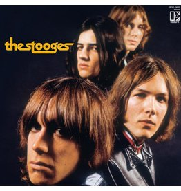 Stooges - Stooges (Expanded Edition)
