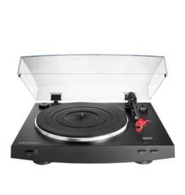 Audio-Technica Audio-Technica LP3 Turntable