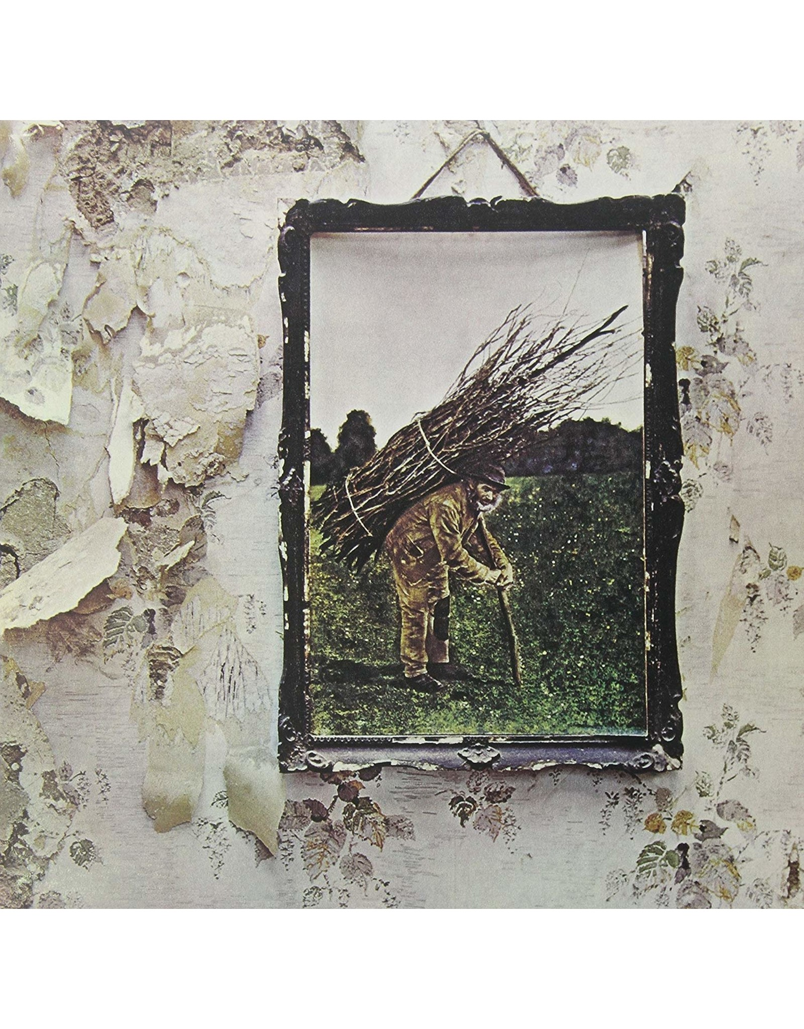 Led Zeppelin - IV (Deluxe Edition)