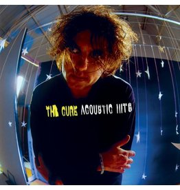 Cure - Acoustic Hits (Vinyl Exclusive)