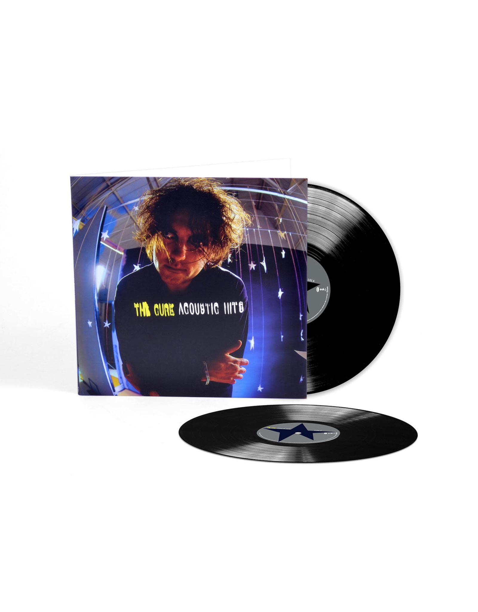 Cure - Acoustic Hits (Vinyl Exclusive)
