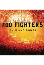 Foo Fighters - Skin & Bones