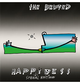 Beloved - Happiness (30th Anniversary)
