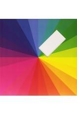 Jamie XX - In Colour
