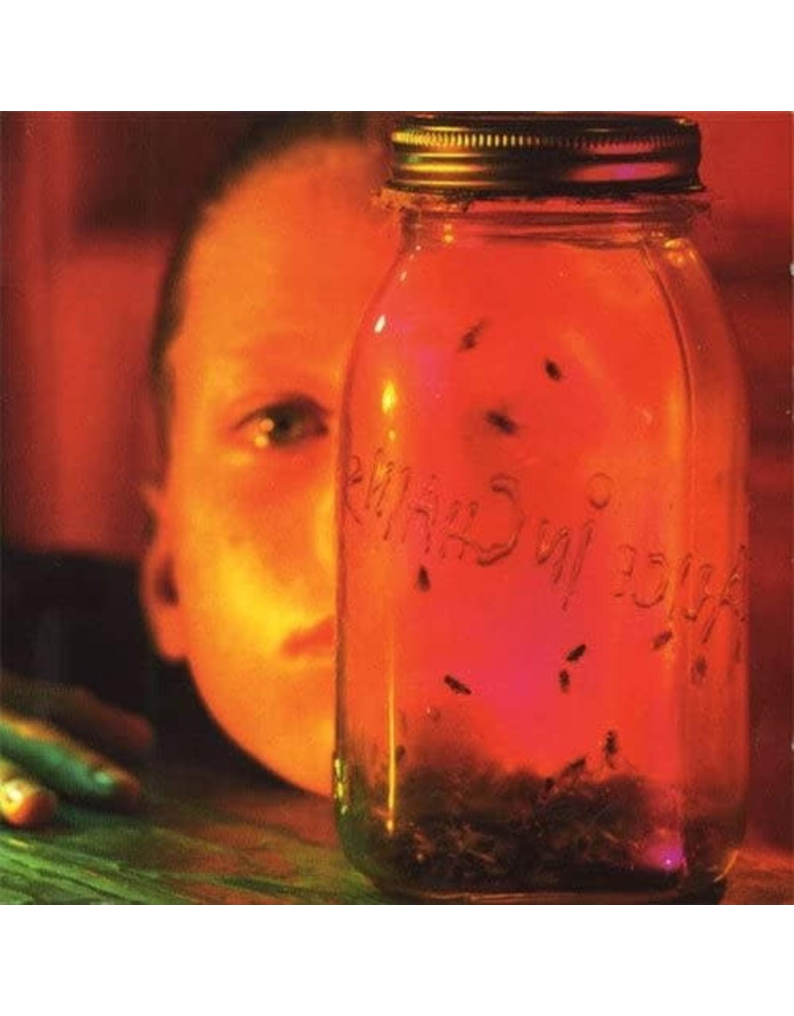 Alice In Chains - Jar Of Flies / Sap (Music On Vinyl)