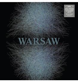 Joy Division - Warsaw