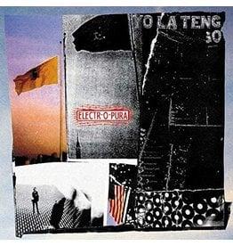 Yo La Tengo - Electr-o-pura (25th Anniversary)