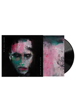 Marilyn Manson - We Are Chaos (Exclusive Vinyl Edition)