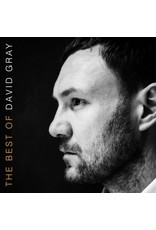 David Gray - Best Of David Gray