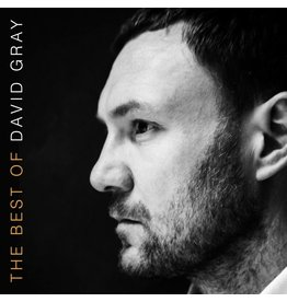 David Gray - Best Of David Gray