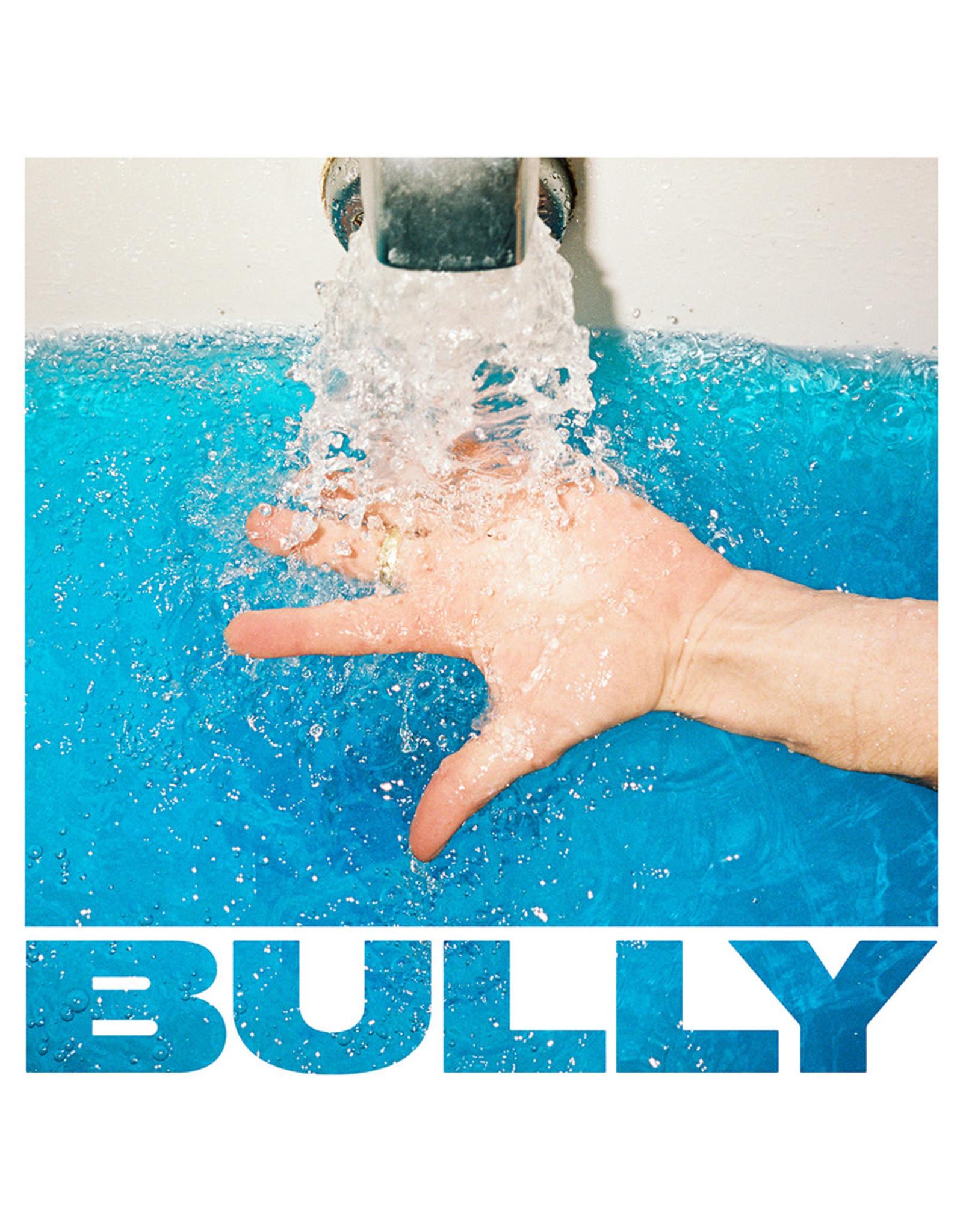 Bully - Squaregg (Loser Edition)
