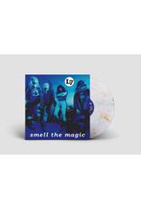 L7 - Smell The Magic (Loser Edition)