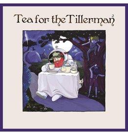 Yusef / Cat Stevens - Tea For The Tillerman 2