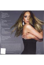 Mariah Carey - #1 To Infinity (Greatest Hits)
