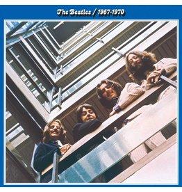Beatles - 1967-1970 (Blue Album)