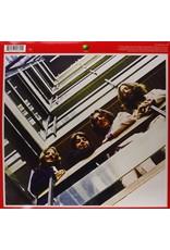 Beatles - 1962-1966 (Red Album)