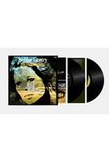 Bobbie Gentry - The Delta Sweete (Expanded Edition)