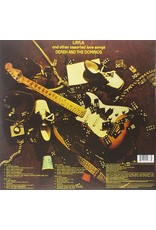 Derek & The Dominos - Layla & Other Love Stories [Clear Yellow Vinyl]