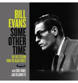 Bill Evans - Some Other Time (Record Store Day)