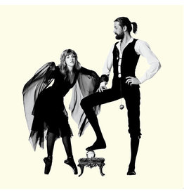 Fleetwood Mac - The Alternate Rumours (Record Store Day)