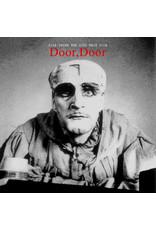 Boys Next Door - Door Door (Record Store Day)