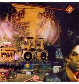 Prince - Sign O' The Times (2020 Remaster)