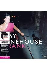 Amy Winehouse - Frank (Half Speed Master)